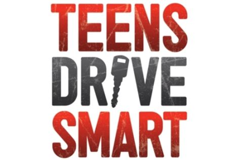 Teenage Driving - A persuasive essay for imposing tougher